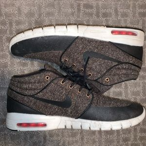 Men's Nike Janowski's 12